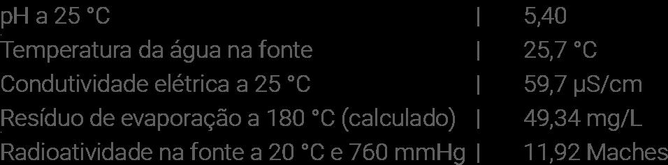 FISIO-QUIMICA_cristali